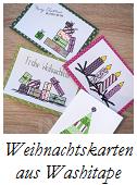 washitape_weihnachtskarten_klein