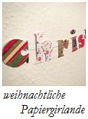 weihnachtliche_papiergirlande_klein