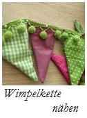 wimpelkette_klein