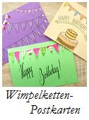 wimpelkettenpostkarten_klein