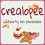 crealopee-linkparty