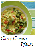 curry_pfanne_klein