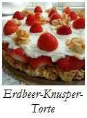 erdbeer_knusper_torte_klein