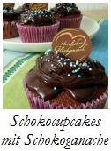 schokocupcakes_ganache_klein