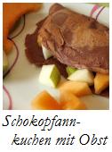 schokopfannkuchen_klein
