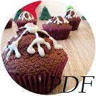 spekulatius-muffins-pdf