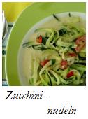 zucchini_nudeln_klein
