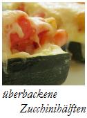 zucchinihaelften_klein