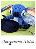 amigurumi-stitch_klein