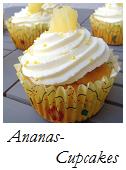 ananas_cupcakes_klein