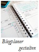 blogplaner_gestalten