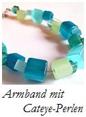 cateyeperlenarmband_klein