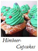 himbeer-cupcakes_klein