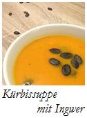kuerbissuppe_klein
