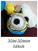 mini-minion_klein