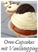 oreo_cupcakes_klein