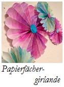 papierfaecher_klein