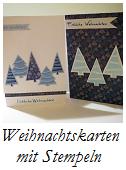 weihnachtskarten15_klein