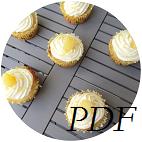 pdf_ananascupcakes