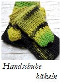 Handschuhe häkeln Anleitung