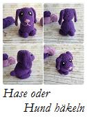 hase_hund_häkeln