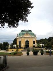 Tiergarten_Wien