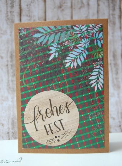 lettering 14 weihnachtskarten lettern teil 1. Black Bedroom Furniture Sets. Home Design Ideas