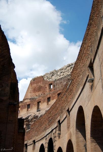 Kolosseum_Rom