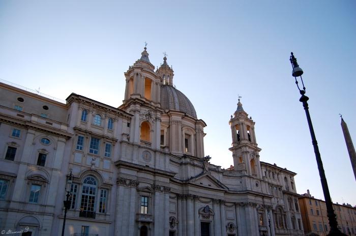 Rom_Piazza_Navona_Sant_Agnese_in_Agone