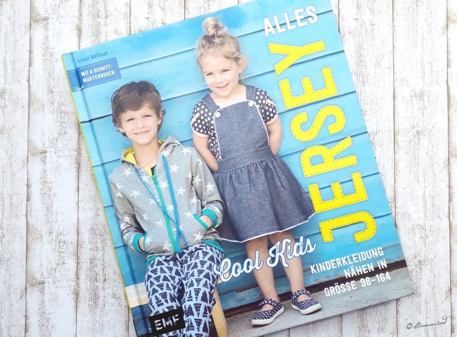 Buch_Alles_Jersey_Cool_Kids